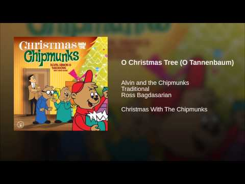 O Tannenbaum Lyrics.O Christmas Tree O Tannenbaum Lyrics