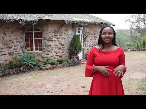 Nairobi Holiday Homes   Leleshwa Getaway