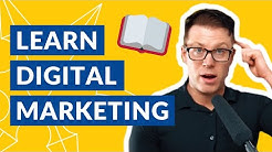 How To Learn Digital Marketing Skills (for Business Owners)