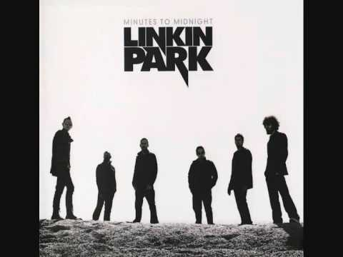 Linkin Park - Valentines Day[HQ]