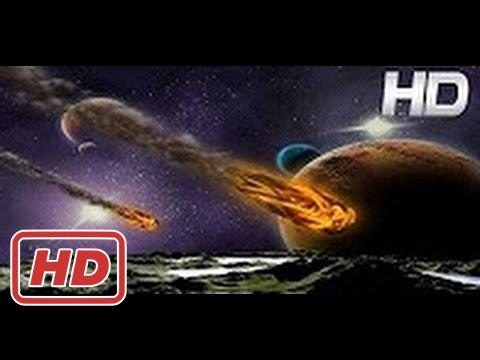 Planet X Nibiru 3rd April 2017 Update - Planet X Nibiru the Destroyer is Coming Near Earth [VIDEO]