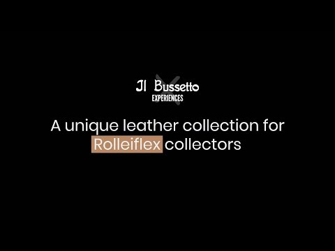 a-unique-leather-collection-for-rolleiflex-collectors