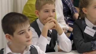 Классный час 2017 Зыгалова Ю.А.