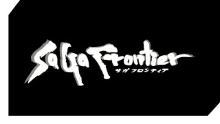 SaGa Frontier: Analytical Overview