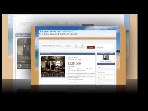 Oceanside CA Home Search - Oceanside Realty Finder - Oceanside MLS Property Search
