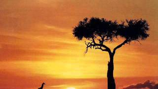 Moby - My Beautiful Blue Sky (Svenson Lonberg