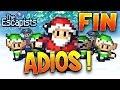 The Escapists (NOEL) - FIN : ADIOS ! - Let's Play par TheFantasio974 FR HD