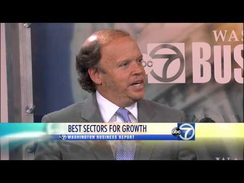 Washington Business Report (6/22/14): DC Economy