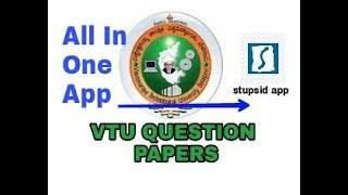 Vtu Matdip301 Notes Pdf