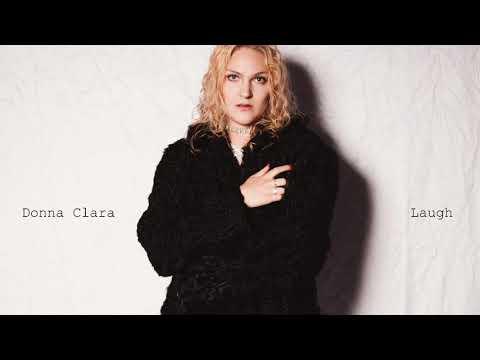 Donna Clara - Laugh (teaser)