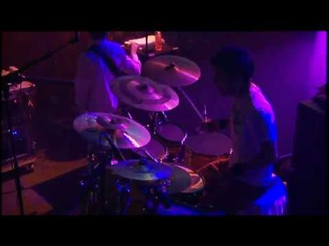STS9 -