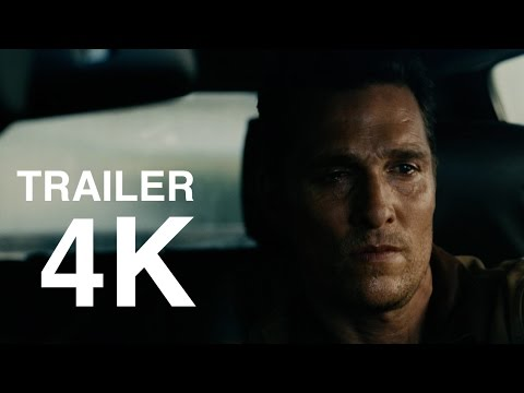 Interstellar Stream Movie4k