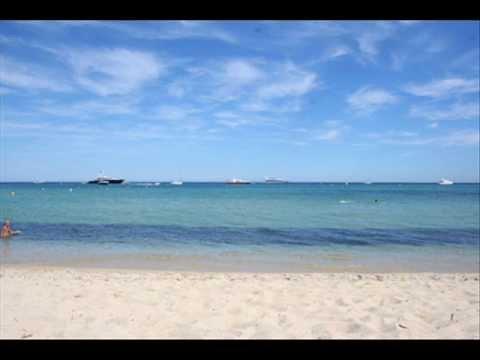 Naumchy - Welcome To St Tropez (FL STUDIO remake)