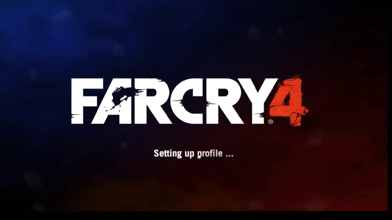 facing error uplay_r1_loader64.dll missing for far cry 4 FIXED - YouTube