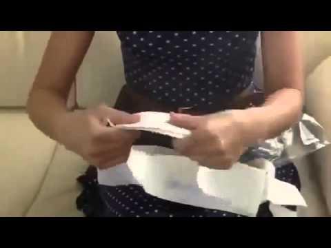 народные средства от артроза суставов коленного сустава
