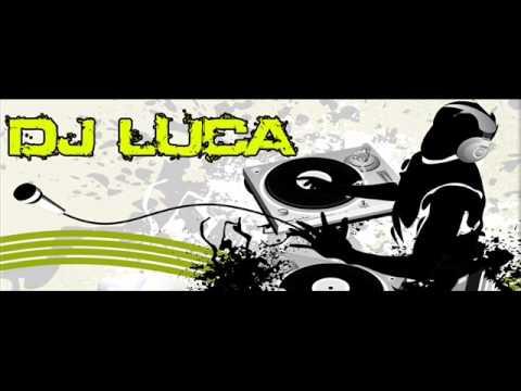 INNA - Spre Mare (Remix Dj Luca)