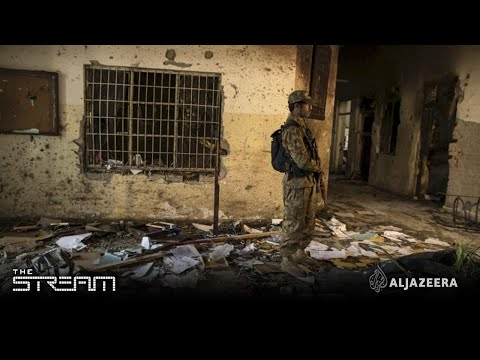 The Stream - Pakistan's post-Peshawar path