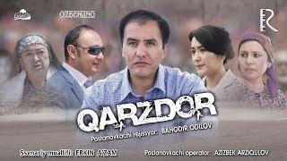 Qarzdor (o'zbek film) | Карздор (узбекфильм) 2010
