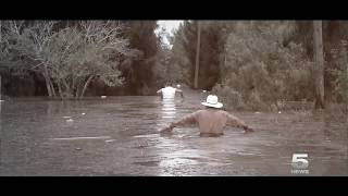 Historic Flooding in the Rio Grande Valley: THE IMPACT - Sweeps Promo