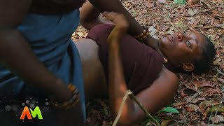 Sweet revenge – Ajoche | Africa Magic