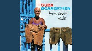 Vamos a ir a Cuba