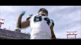 CAROLINA PANTHERS OFFICIAL SONG (Carolina On The Rise)