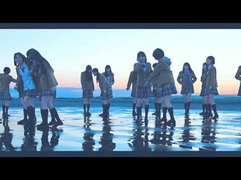 Inochi wa Utsukushii 命は美しい - Nogizaka46