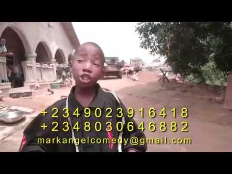 Download I will be your doughter (Mark Angel Comedy Episode 74)
