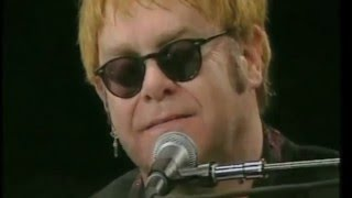 Elton John Daniel - Sydney 2002.mp3