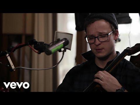 Ben Sollee - Pieces of You