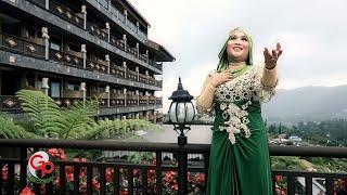 Novi Ayla - Cinta Tulus CAKA II (Official Music Video)