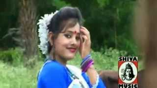 Nagpuri Songs Jharkhand 2014 - Khet Cut Aari Aari | Nagpuri Video Album : SELEM ULLU BANAYA
