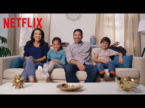 Has parte de tus historias favoritas de Netflix | Netflix