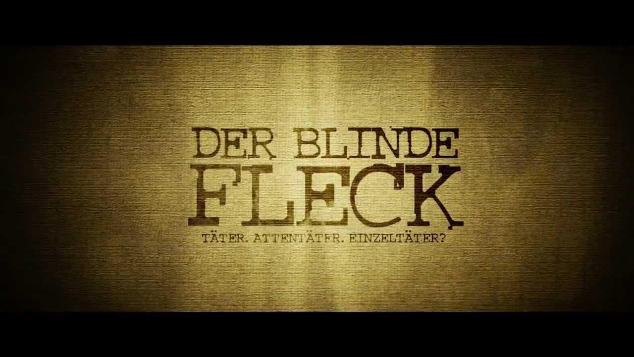 Der Blinde Fleck Stream