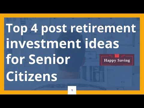 top-4-post-retirement-investment-ideas-for-senior-citizen-in-tamil