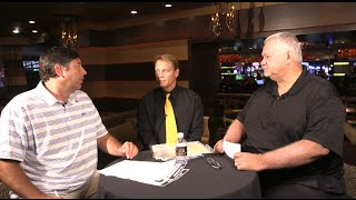 Sports Betting Spotlight: Dallas Cowboys