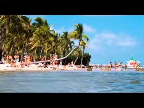 Trailer FanMade: The summer I turned pretty (By Jenny Han)_ L'été où je  suis devenue Jolie