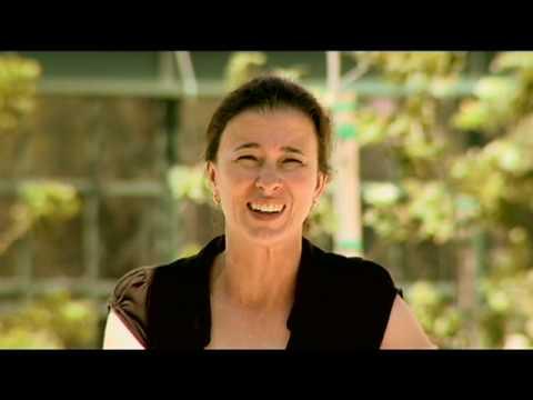 Kimberly Edwards - Engaging Students