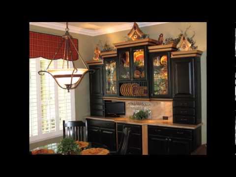 dining-room-hutch-|-corner-dining-room-hutch-|-dining-room-corner-hutch