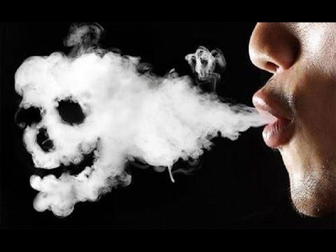 """Отличный фильм о вреде курения: """"Секреты манипуляции. Табак"""""""