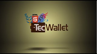 TecWallet - Learn & Teach Online