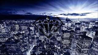 [TRAP] Kendrick Lamar - M.A.A.D. City (Eprom Remix)