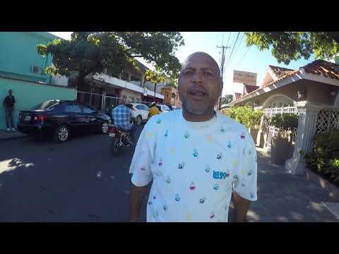 New Garden Hotel Sosua Video Review Youtube