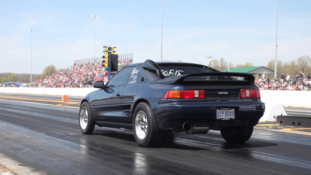 All Toyota Models » toyota drag car Toyota Drag and Toyota Drag Car ...