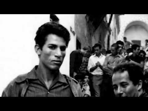 """Five Directors on The Battle of Algiers"" (2004)"