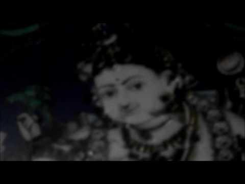 Lullabies for babies to  sleep | Tanjore Marathi or Dakshini Marathi cradle songs | Sudha Balaji