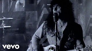 Britny Fox - Dream On