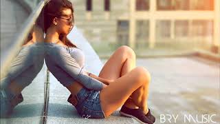 Special Best of Summer 2018 House Music Mix // Mixed by BRY