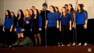 BOHEMIAN RHAPSODY - Cor Jove UMP