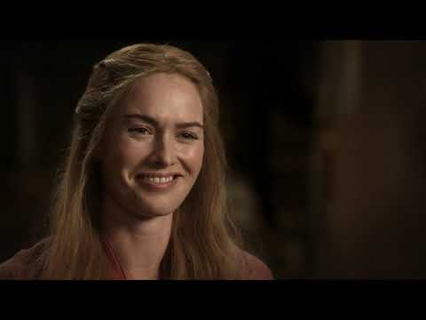 Game of Thrones | El Elenco Recuerda (HBO)